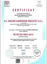 Analko_Aluminium_Industry_certificare2-small