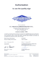 Analko_Aluminium_Industry_certificare3-small