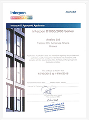 Analko_LTD_certification_5-small