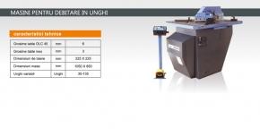 Masini pentru debitare in unghi-6.jpg