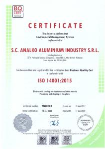 iso14001-en