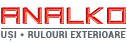 Logo-Aluminium-usi-rulouri-exterioare
