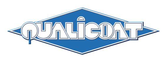 logo_QUALICOAT