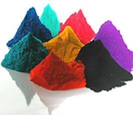 culori-speciale